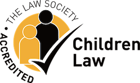 Expert Children Law Solicitors - Legal Aid available | Youngs