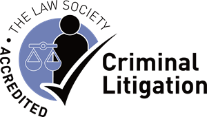Expert Criminal Law Solicitors - Legal Aid available | Youngs