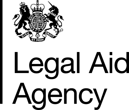 Legal Aid Solicitors - Longest established in Stoke on Trent