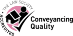 Youngs | The Law Society accredited firm for Conveyancing Quality Scheme (CQS)