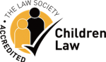 Youngs | The Law Society accredited firm for Children Law