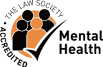 Expert Mental Health Solicitors - Legal Aid available | Youngs