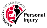 Expert Personal Injury Solicitors | Youngs